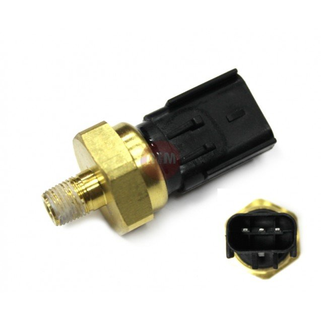 Czujnik ciśnienia oleju - CHEROKEE / WRANGLER / VOYAGER