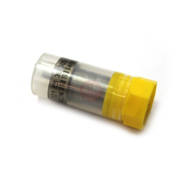 Diesel fuel Injector nozzle - GOLF I / PASSAT / KADETT / CROMA - 1.5 D / 1.6 D / 2.0 D / 2.5 D